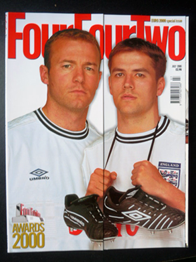 71-Four-Four-Two-Football-Magazine