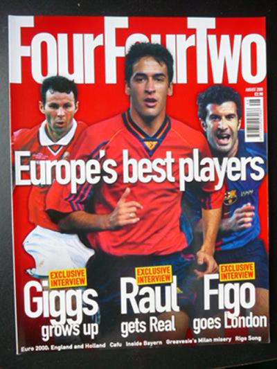 72-Four-Four-Two-Football-Magazine