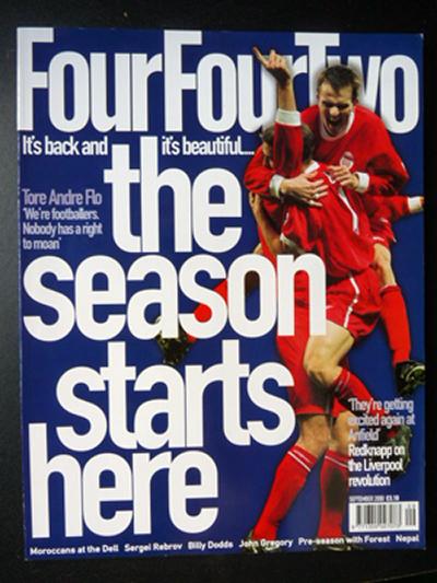 73-Four-Four-Two-Football-Magazine