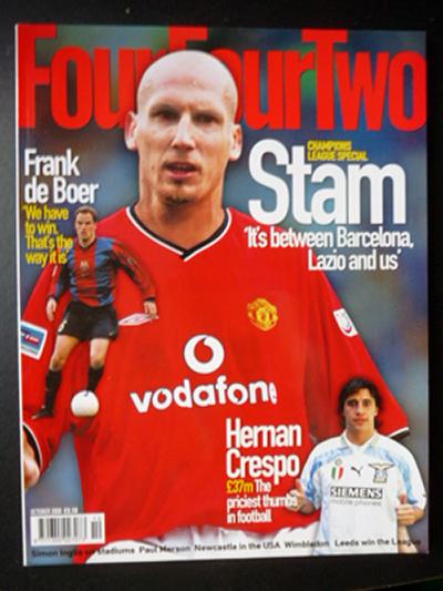 74-Four-Four-Two-Football-Magazine
