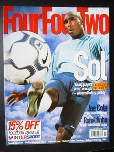 75-Four-Four-Two-Football-Magazine