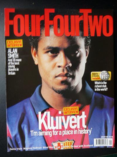 77-Four-Four-Two-Football-Magazine