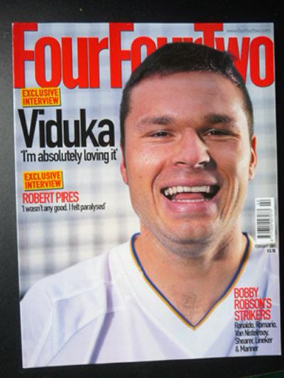 78-Four-Four-Two-Football-Magazine