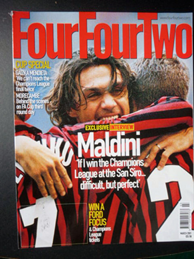 79-Four-Four-Two-Football-Magazine