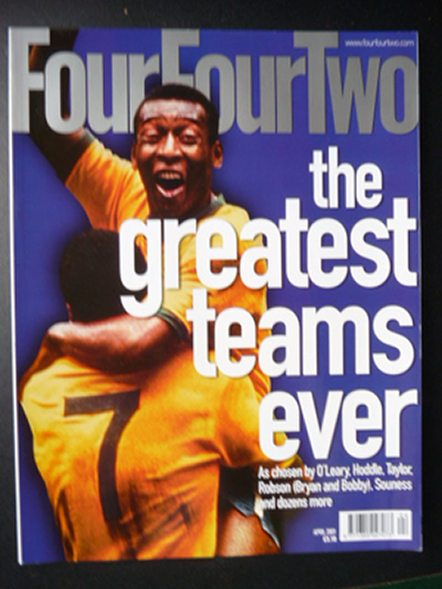 80-Four-Four-Two-Football-Magazine