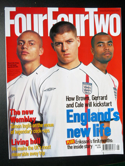 81-Four-Four-Two-Football-Magazine