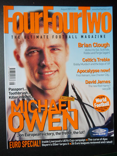 84-Four-Four-Two-Football-Magazine