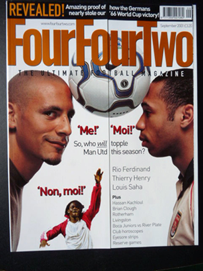 85-Four-Four-Two-Football-Magazine