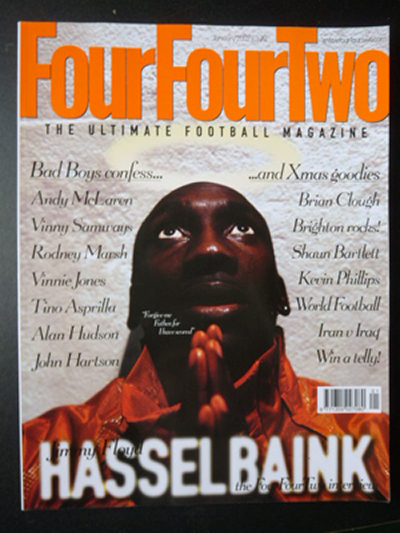 89-Four-Four-Two-Football-Magazine