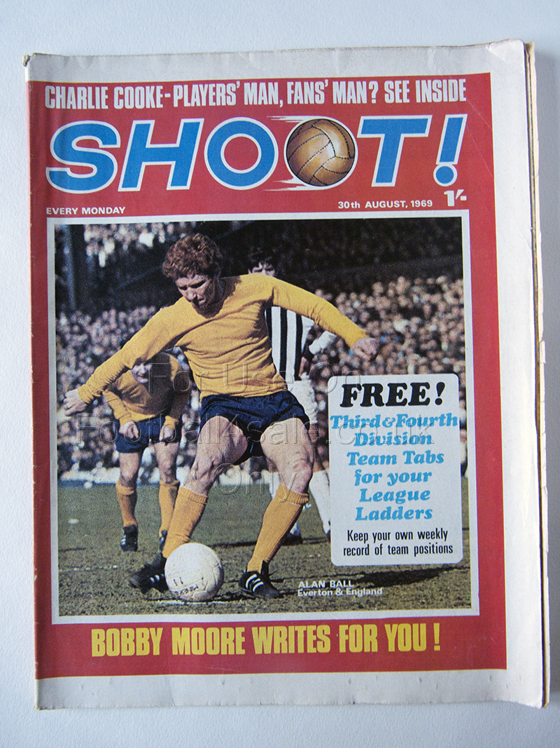 shoot_1969_07