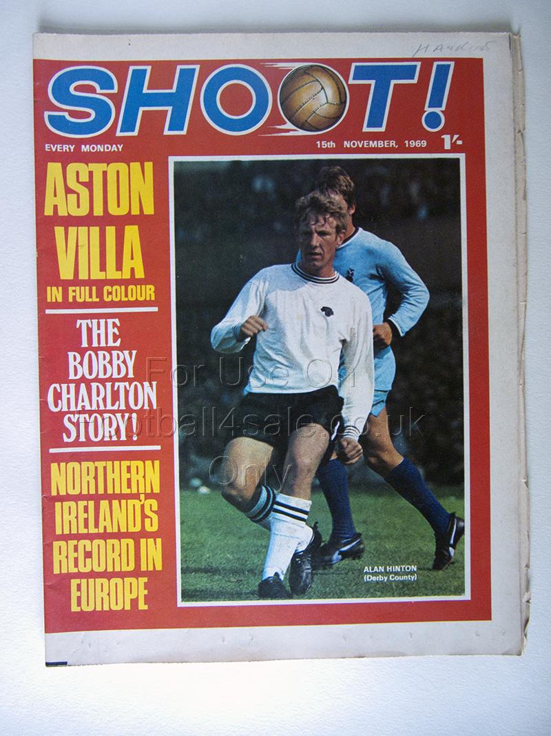 shoot_1969_40