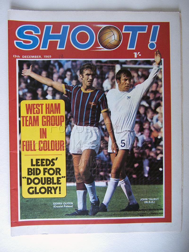 shoot_1969_52