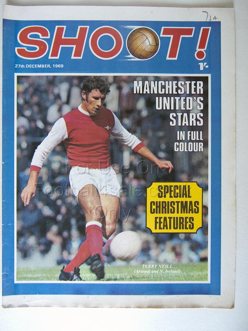 shoot_1969_58