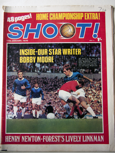 shoot_1970_f02