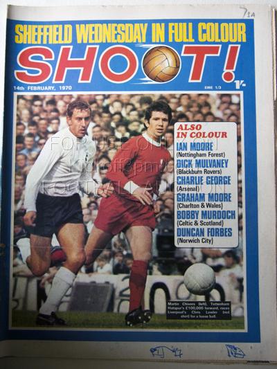 shoot_1970_f07
