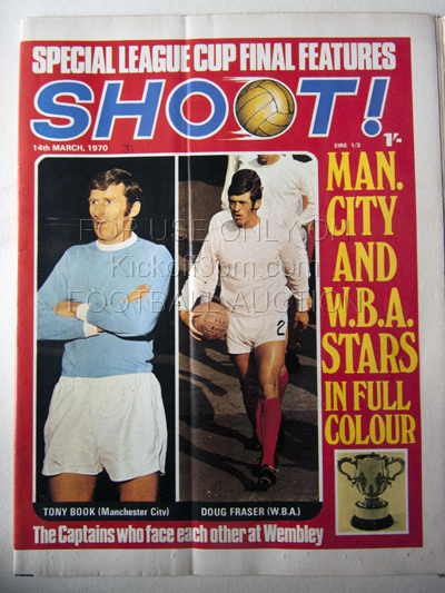 shoot_1970_f10