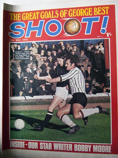 shoot_1970_f18