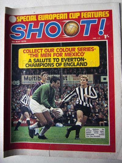 shoot_1970_f20