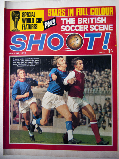 shoot_1970_f25