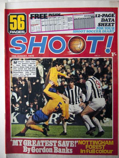 shoot_1970_f30