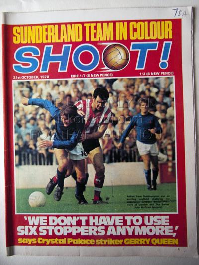 shoot_1970_f39