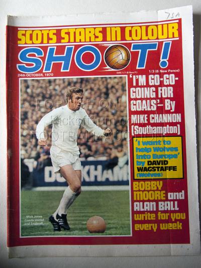 shoot_1970_f40