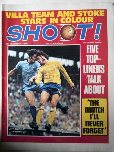 shoot_1970_f51