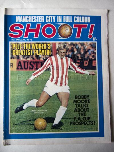 shoot_1970_f52